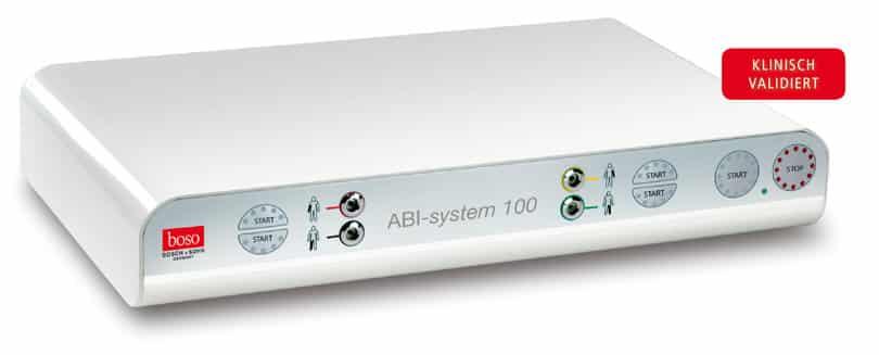 boso-abi-system-100