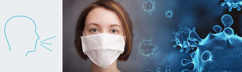 Praeventionsmaßnahmen bei Influenza